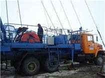 Агрегат А - 60-80 -1.JPG